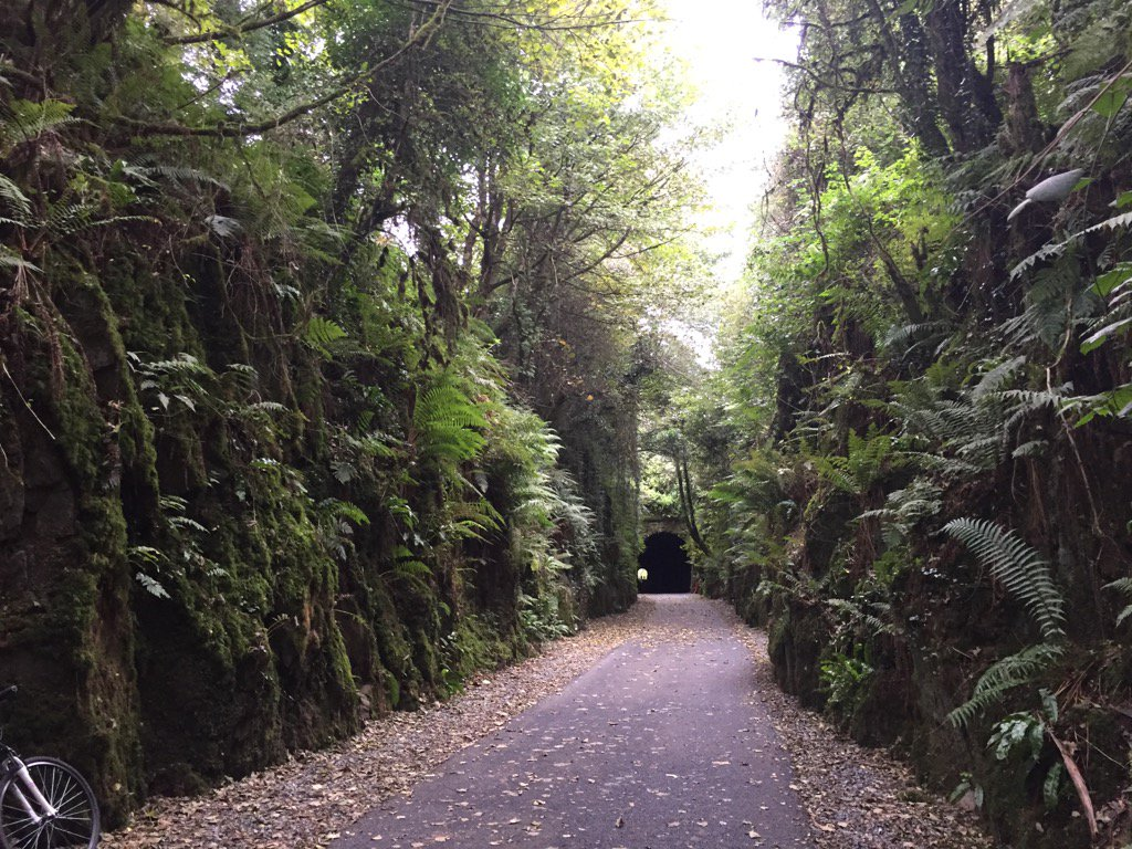 Waterford Greenway 2